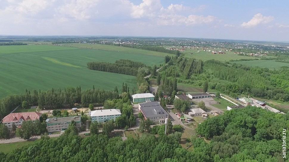 Санатории Башкирии Лечение опорнодвигательного аппарата