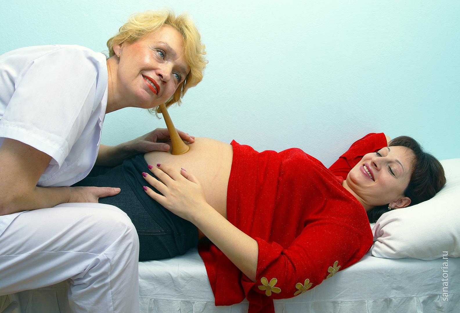 Пришла к гинекологу а ее связали 6 фотография
