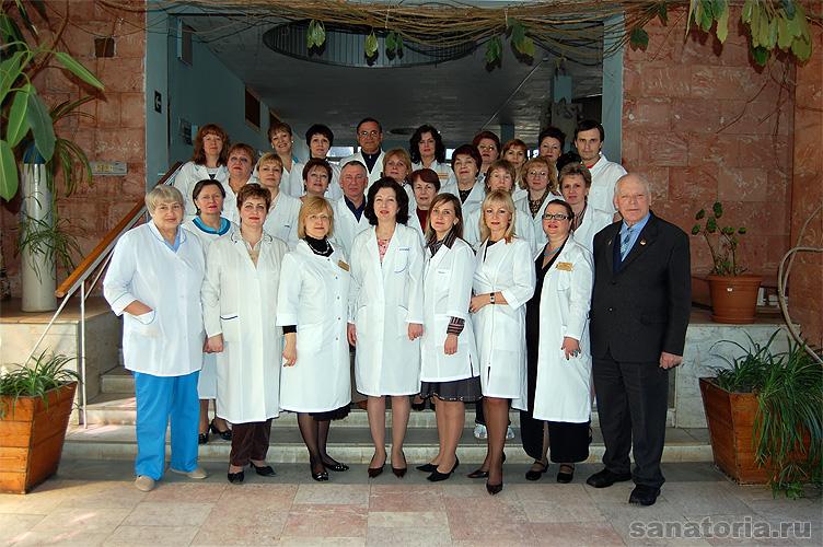 reabilitatsionniy-tsentr-v-perhushkovo