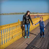 Санаторий «Озеро Карачи»