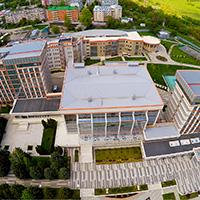 краснодармкий край лечебно-оздоровительный комплекс и цены ставропольский край